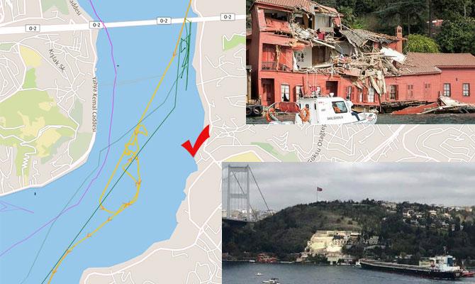 http://maritimebulletin.net/wp-content/uploads/2018/04/vitaspirit.jpg?w=640