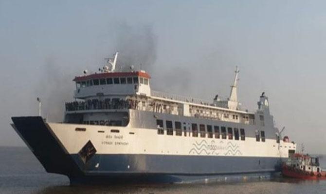 Tug capsized in India, 1 crew missing – Maritime Bulletin