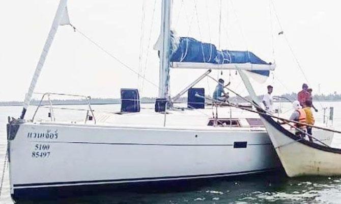 http://maritimebulletin.net/wp-content/uploads/2020/01/thaiyacht.jpg